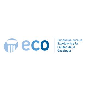 >Fundación ECO para la Excelencia y Calidad en la Oncología