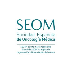 >SEOM: Sociedad Española de Oncología Médica